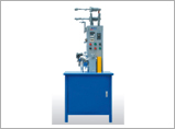 Automatic Coil Winding Machine TL -110