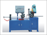 Automatic Tube Cutting Machine TL -108