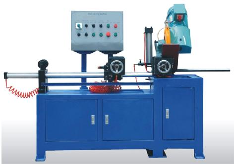automatic citing machine