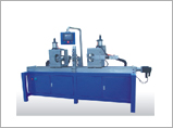 Double M Shaped Tube Bending Machine TL -281