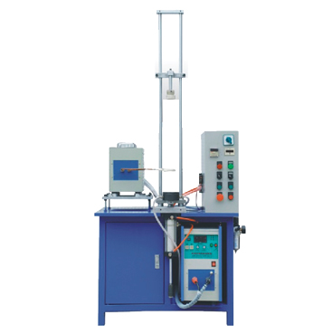 High Frequency soldering machine Tl - 205
