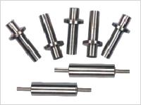 Nozzles Reeling Mandrel Wibrator Bar Auto Lock Nozzle