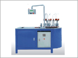 Rotary High Frequency Soldering Machine TL - 114
