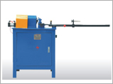Semiautomatic Tube Cutting Machine TL -120